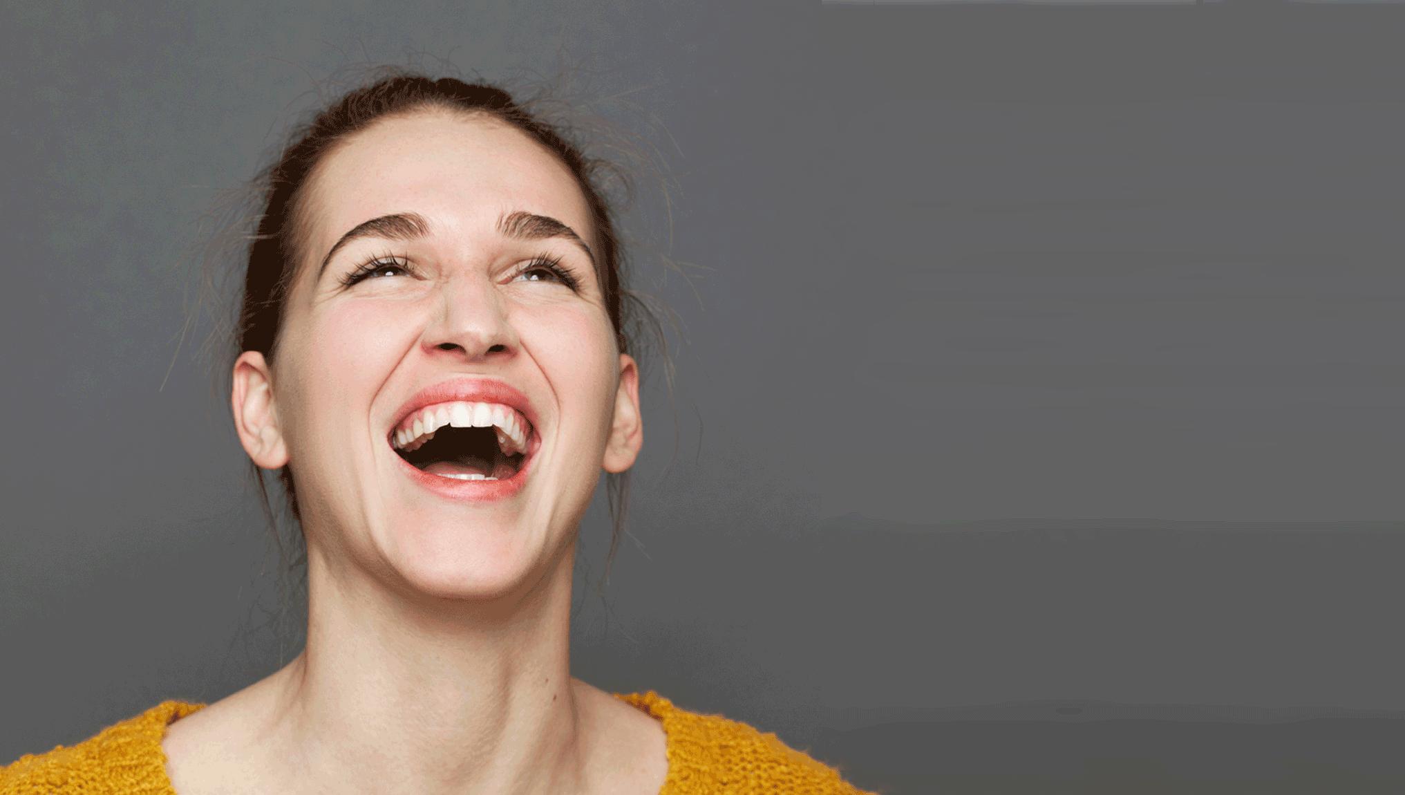 White Fillings Dentist