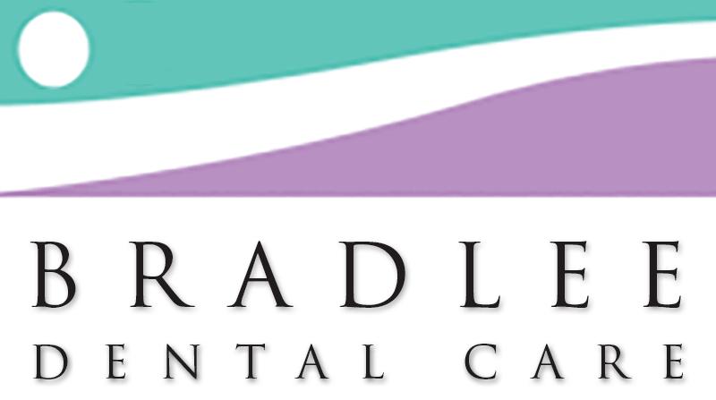 Bradlee Dental Care